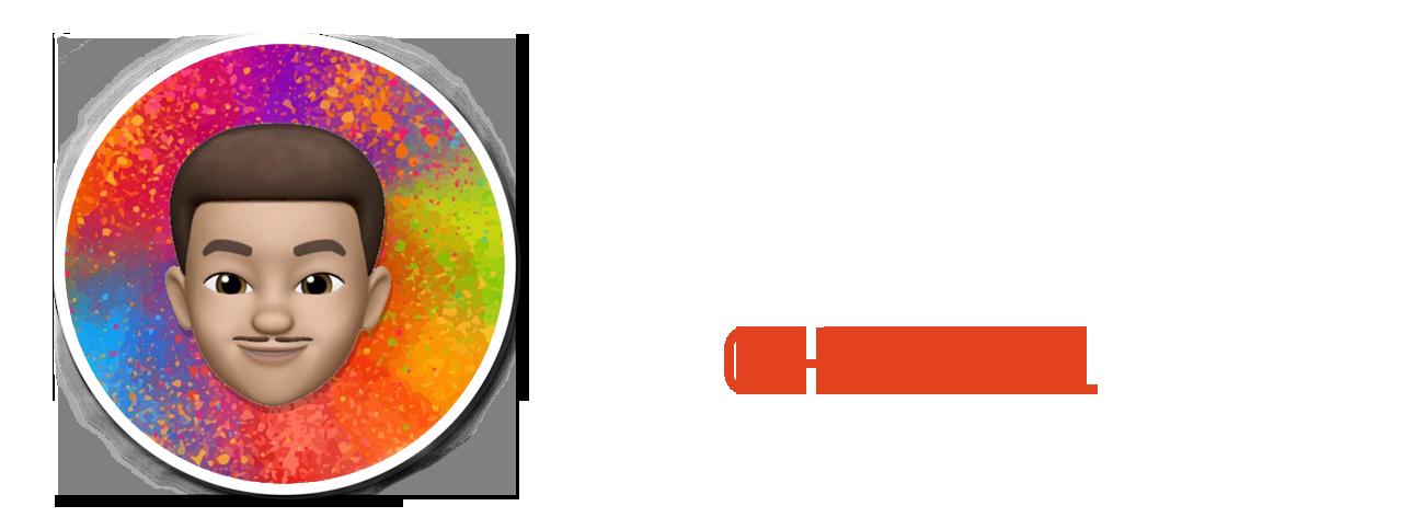 Akara Channel [อัครชาแนล]